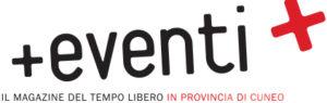 logo-piu-eventi