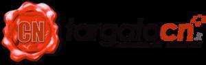 targato-cn