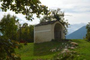 cappella-san-bernardo
