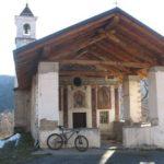 Cappella-S-Bernardo-Donia