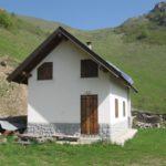 Gias-Gorgia