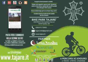 esterno-volantino-bike-park-light