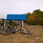 big-bench