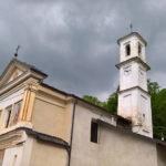chiesa-Castelletto