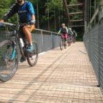 ponte-stura
