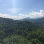 valle-stura-panorama